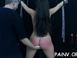 فيديو سكس بنات الشعر طويل