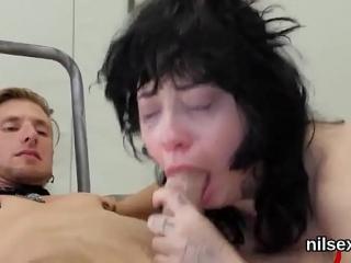 افلامسكس نيك في الحمام النساء ابن لام سكس