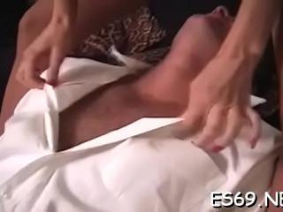 نيك افلام سكس طيز وكس